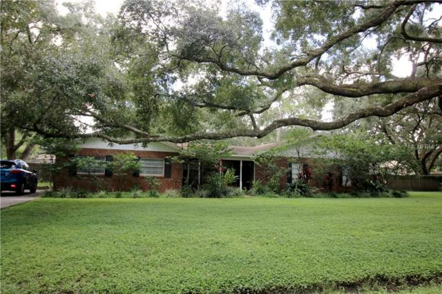 15611 Walden Avenue, Tampa, FL 33618 (MLS #T3130610) :: Delgado Home Team at Keller Williams