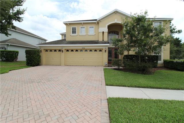 29720 Cedar Waxwing Drive, Wesley Chapel, FL 33545 (MLS #T3130635) :: Cartwright Realty