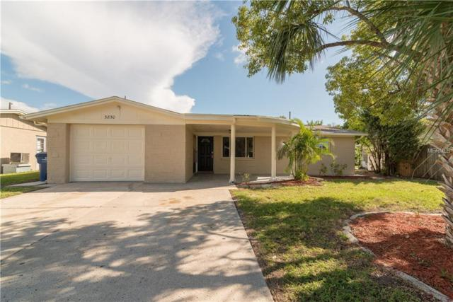 3850 Darlington Road, Holiday, FL 34691 (MLS #T3130687) :: Premium Properties Real Estate Services