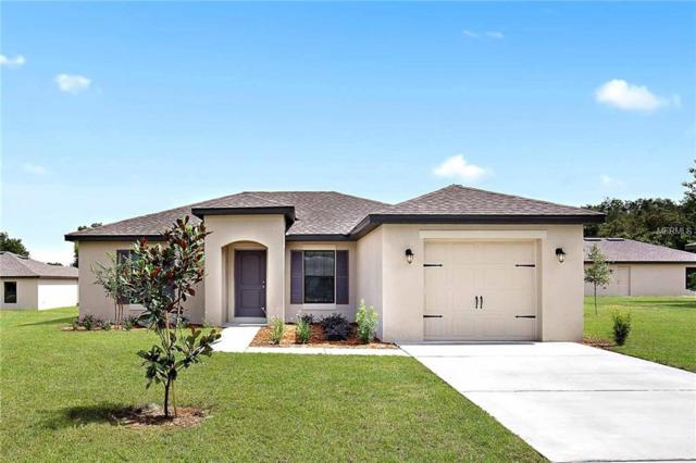 526 W Hubbard Avenue, Deland, FL 32720 (MLS #T3130697) :: Mark and Joni Coulter | Better Homes and Gardens