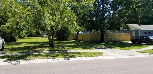 1118 43RD Street S, St Petersburg, FL 33711 (MLS #T3130789) :: The Duncan Duo Team