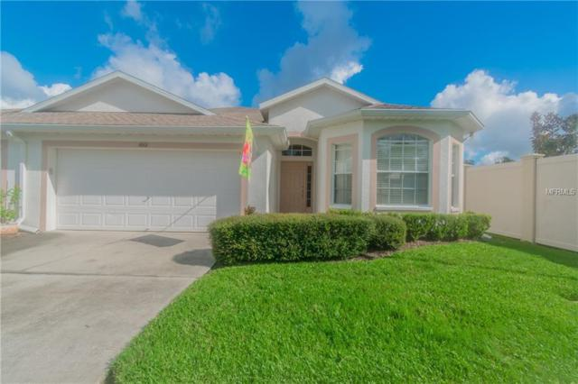 6601 Pullen Court, Tampa, FL 33625 (MLS #T3130864) :: O'Connor Homes