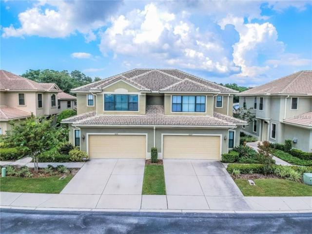 8227 Acadian Lane, Seminole, FL 33777 (MLS #T3130955) :: Lovitch Realty Group, LLC