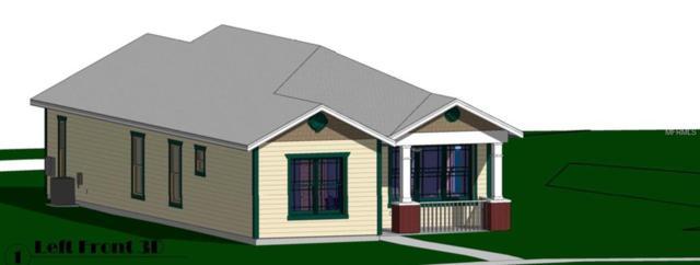 1935 Quincy Street S, St Petersburg, FL 33711 (MLS #T3130965) :: Premium Properties Real Estate Services
