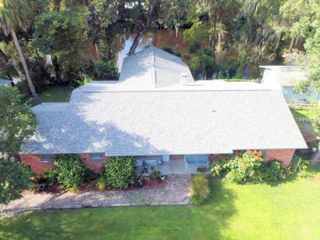 7226 Alafia Ridge Loop, Riverview, FL 33569 (MLS #T3131012) :: Lovitch Realty Group, LLC