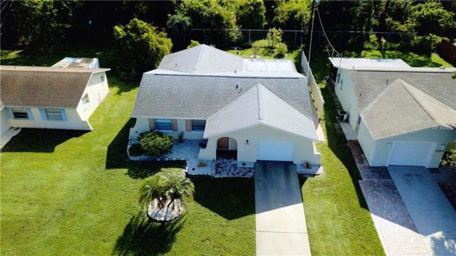 1028 Elaine Street, Venice, FL 34285 (MLS #T3131124) :: Medway Realty
