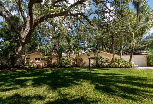8245 26TH Avenue N, St Petersburg, FL 33710 (MLS #T3131144) :: Remax Alliance