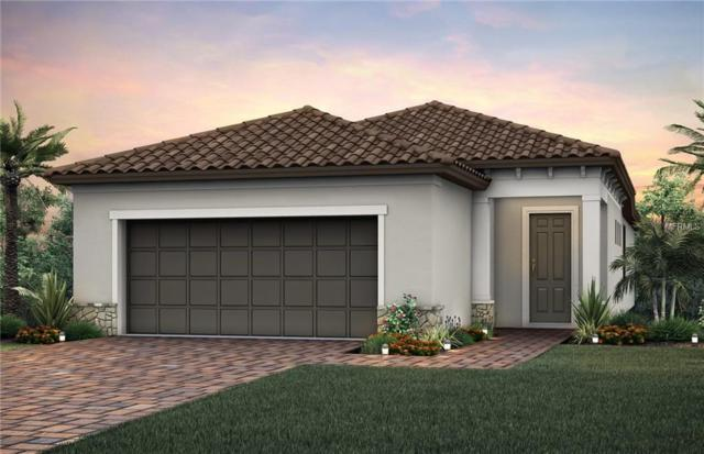 13859 Campoleone Street, Venice, FL 34293 (MLS #T3131194) :: The Duncan Duo Team