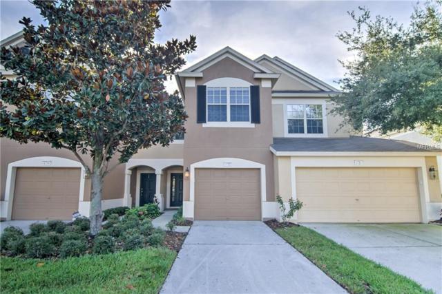 4752 Pond Ridge Drive, Riverview, FL 33578 (MLS #T3131204) :: The Brenda Wade Team
