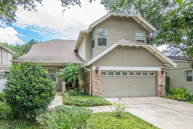 3325 W Wallcraft Avenue, Tampa, FL 33611 (MLS #T3131284) :: Dalton Wade Real Estate Group