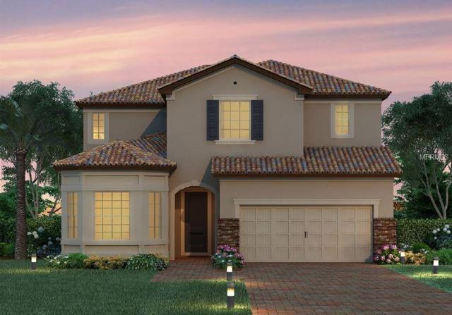 11268 Lemon Lake Blvd., Orlando, FL 32836 (MLS #T3131285) :: Mark and Joni Coulter | Better Homes and Gardens