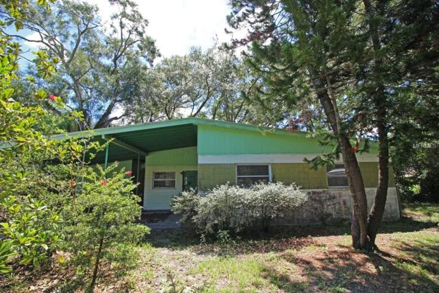 2711 Varsity Place, Tampa, FL 33612 (MLS #T3131323) :: The Duncan Duo Team
