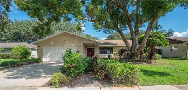 Address Not Published, Winter Park, FL 32792 (MLS #T3131344) :: Griffin Group