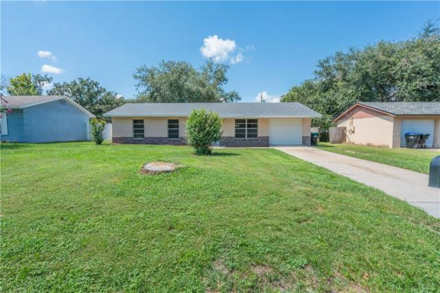 Address Not Published, Apopka, FL 32712 (MLS #T3131354) :: RE/MAX Realtec Group