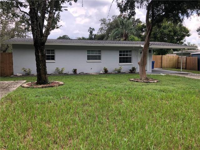Address Not Published, Brandon, FL 33510 (MLS #T3131392) :: Mark and Joni Coulter | Better Homes and Gardens