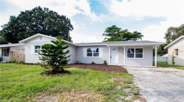 5401 86TH Avenue N, Pinellas Park, FL 33782 (MLS #T3131413) :: White Sands Realty Group