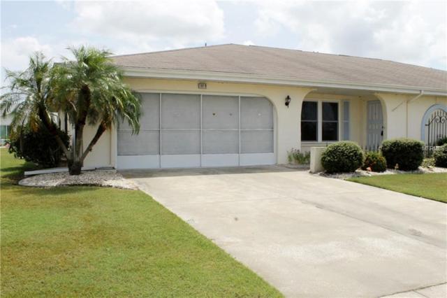 1819 Adrean Place, Sun City Center, FL 33573 (MLS #T3131437) :: The Brenda Wade Team