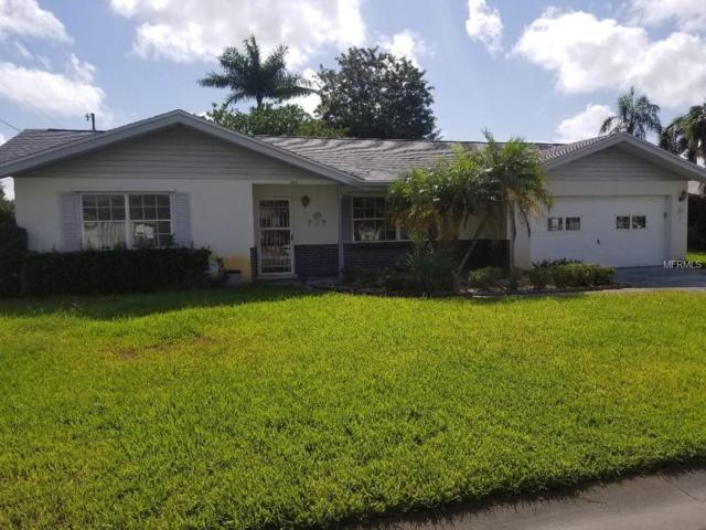 807 62ND Street W, Bradenton, FL 34209 (MLS #T3131452) :: Lovitch Realty Group, LLC