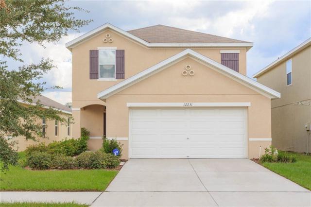 12231 Fawn Brindle Street, Riverview, FL 33578 (MLS #T3131611) :: KELLER WILLIAMS CLASSIC VI