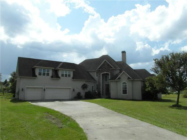 3503 Wilders Pond Way, Plant City, FL 33565 (MLS #T3131635) :: Remax Alliance