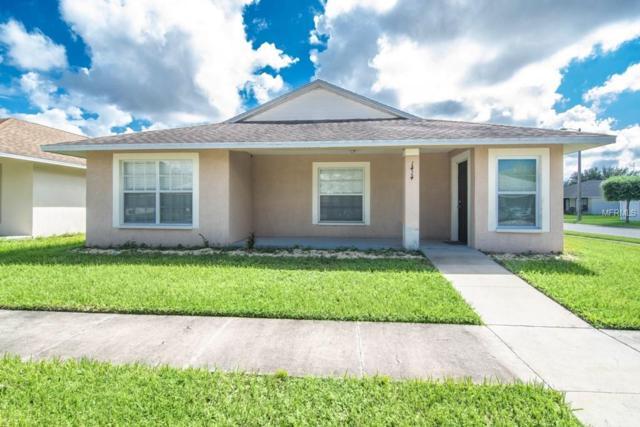 1414 SE 21ST, Ruskin, FL 33570 (MLS #T3131649) :: Dalton Wade Real Estate Group