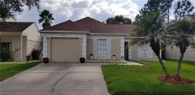 9711 Little Pond Way, Tampa, FL 33647 (MLS #T3131670) :: Cartwright Realty