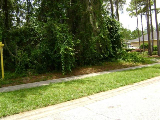 5811 SIERRA CREST LANE, Lithia, FL 33547 (MLS #T3131684) :: Dalton Wade Real Estate Group