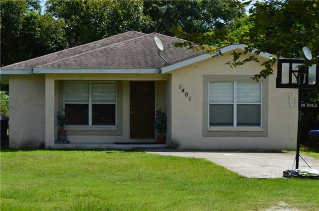 1401 15TH Street E, Bradenton, FL 34208 (MLS #T3131696) :: RE/MAX Realtec Group