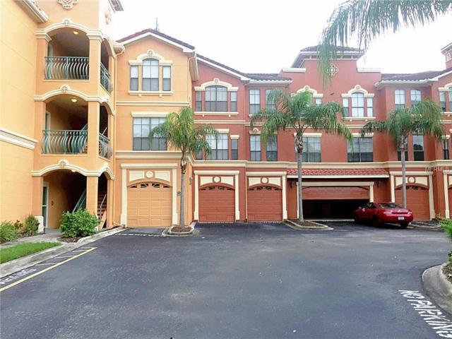 2717 Via Cipriani 615A, Clearwater, FL 33764 (MLS #T3131697) :: Lovitch Realty Group, LLC