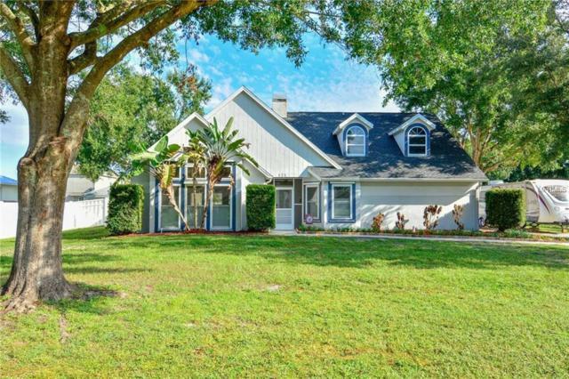 121 24TH Avenue SW, Ruskin, FL 33570 (MLS #T3131744) :: Lovitch Realty Group, LLC
