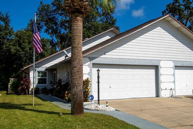 819 Brimfield Court, Port Orange, FL 32127 (MLS #T3131750) :: Lovitch Realty Group, LLC