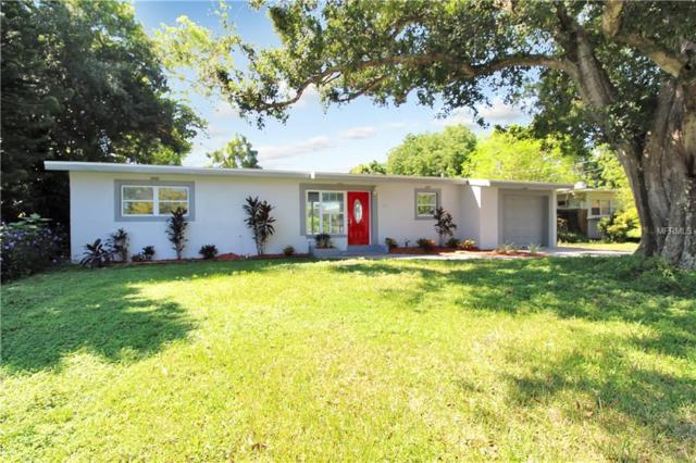 1512 70TH Avenue N, St Petersburg, FL 33702 (MLS #T3131753) :: Jeff Borham & Associates at Keller Williams Realty