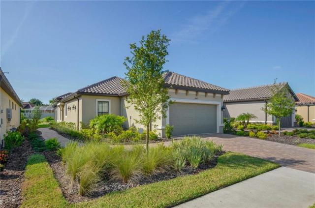 8409 Alberata Vista Drive, Tampa, FL 33647 (MLS #T3131760) :: Cartwright Realty