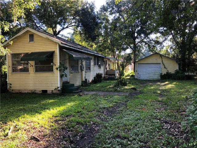 502 Maydell Drive, Tampa, FL 33619 (MLS #T3131790) :: Lovitch Realty Group, LLC