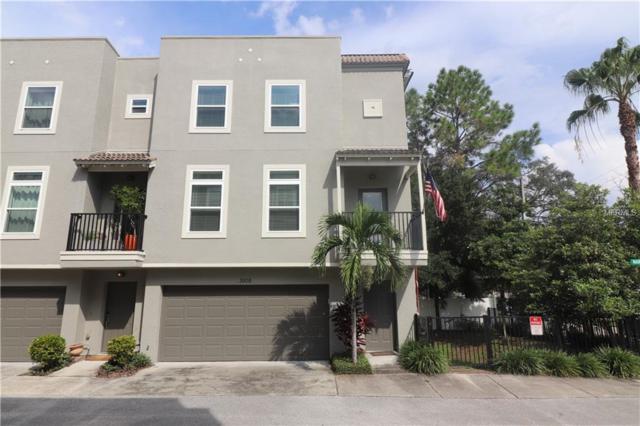 3203 Marcellus Circle, Tampa, FL 33609 (MLS #T3131831) :: Dalton Wade Real Estate Group
