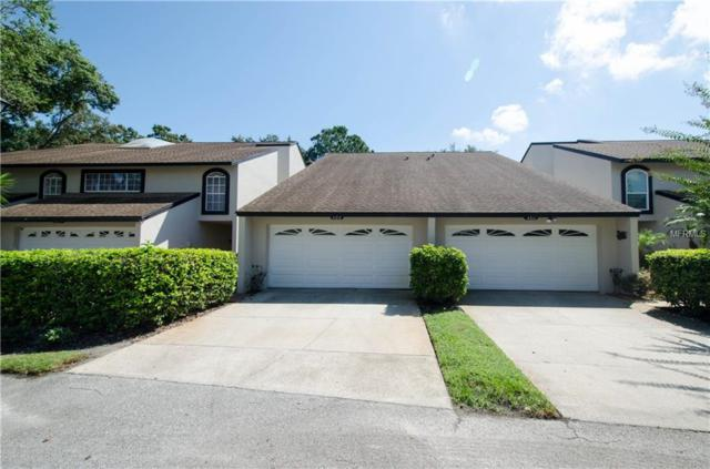 4213 Arborwood Lane, Tampa, FL 33618 (MLS #T3131834) :: O'Connor Homes