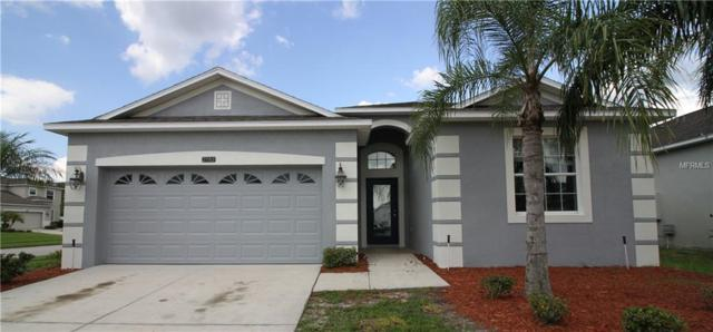 2753 Youngford Street, Orlando, FL 32824 (MLS #T3131867) :: Griffin Group