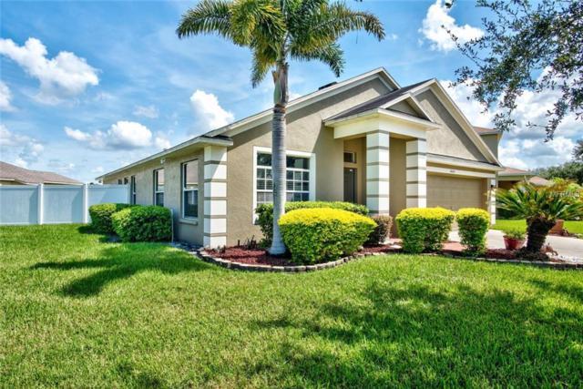 8423 Canterbury Lake Boulevard, Tampa, FL 33619 (MLS #T3131888) :: Lock and Key Team