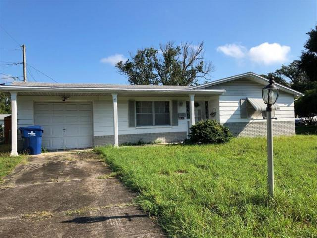 4345 Newgate Avenue, Holiday, FL 34691 (MLS #T3131898) :: Team Bohannon Keller Williams, Tampa Properties