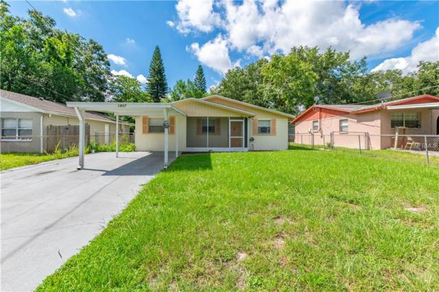 Address Not Published, Tampa, FL 33604 (MLS #T3131922) :: The Duncan Duo Team