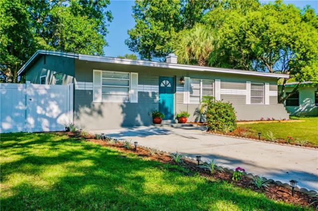 5998 12TH Way N, St Petersburg, FL 33703 (MLS #T3131924) :: Dalton Wade Real Estate Group