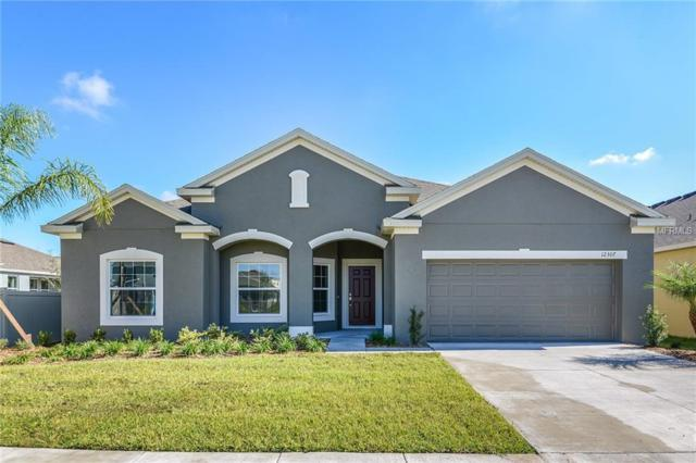 12307 Stone Bark Trail, Orlando, FL 32824 (MLS #T3131947) :: Dalton Wade Real Estate Group