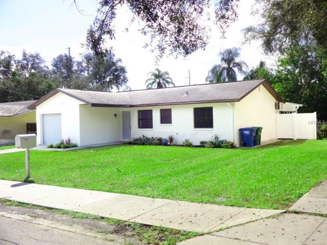 1908 W Skagway Avenue, Tampa, FL 33604 (MLS #T3131955) :: RE/MAX Realtec Group