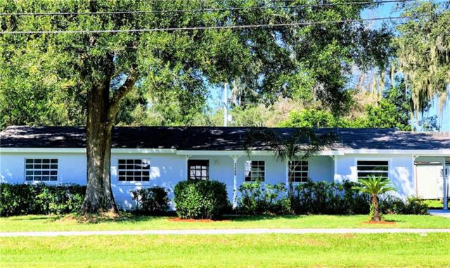 2409 Lenna Avenue, Seffner, FL 33584 (MLS #T3132013) :: Lovitch Realty Group, LLC