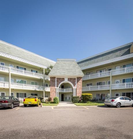 2460 Canadian Way #16, Clearwater, FL 33763 (MLS #T3132018) :: KELLER WILLIAMS CLASSIC VI