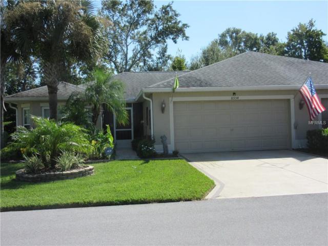 10354 Chatuge Drive, San Antonio, FL 33576 (MLS #T3132020) :: Delgado Home Team at Keller Williams