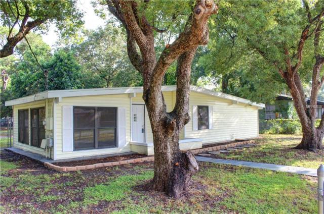 3817 W Elmwood Terrace, Tampa, FL 33616 (MLS #T3132038) :: Cartwright Realty