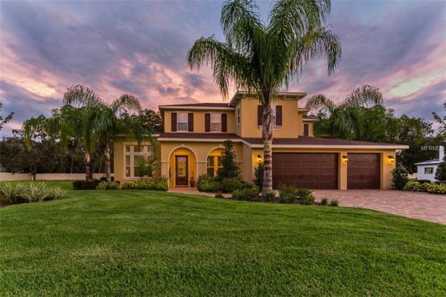 104 Brookover Lane, Brandon, FL 33511 (MLS #T3132042) :: Delgado Home Team at Keller Williams