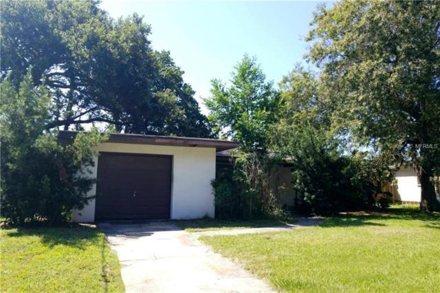 4104 W Oakellar Avenue, Tampa, FL 33611 (MLS #T3132081) :: Cartwright Realty
