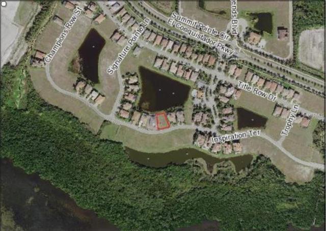 5631 Inspiration Terrace, Bradenton, FL 34210 (MLS #T3132109) :: Medway Realty